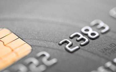 Pearl Prepaid Cards