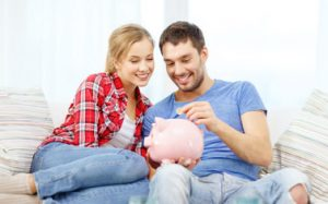Payday loan new mexico image 1