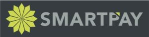 logo_dk_bkgnd